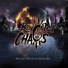 Beyond Chaos - The Left Hand of Darkness