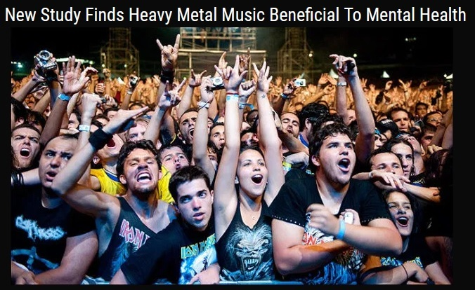 Bild: metaladdicts.com